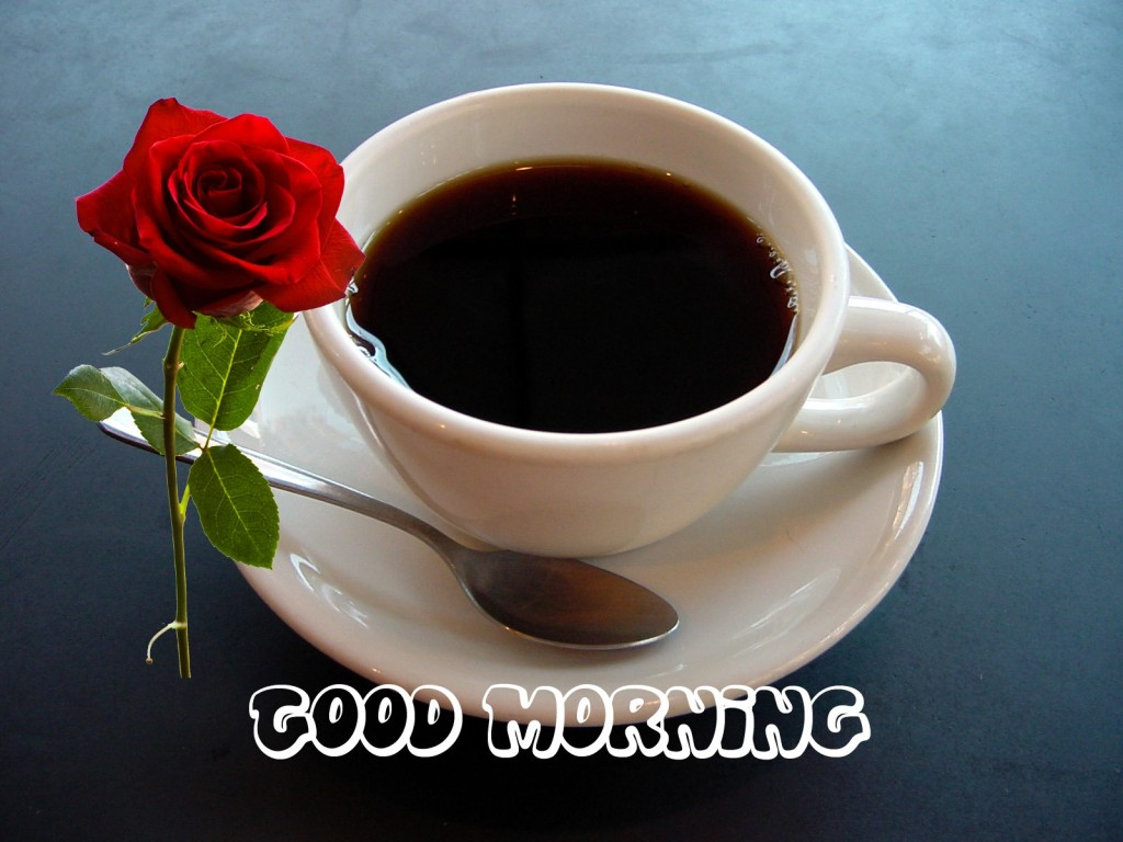 Encouragement Coffee Cups S Tea Images Page Cartoon S Coffee Tea Tea Black Tea Good Good Morning Wishes furniture Tea And Coffee Pictures