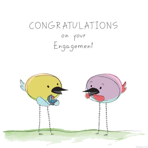 Great Spanish Congratulations On Your Engagement Images Congratulation On Your Engagement Congratulation On Your Engagement S Congratulations On Your Engagement