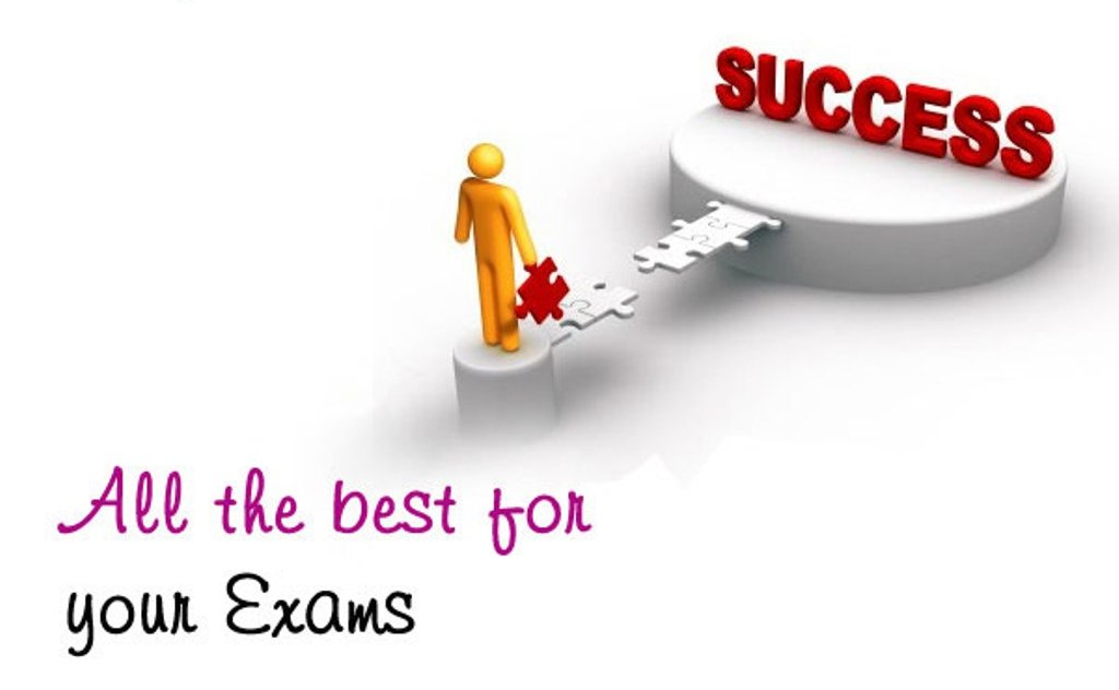Exam best wishes cards nfcnbarroom best wishes for your exams wishes greetings pictures u2013 wish guy m4hsunfo