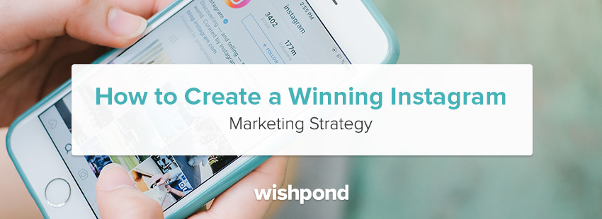 instagram-marketing-strategyjpg