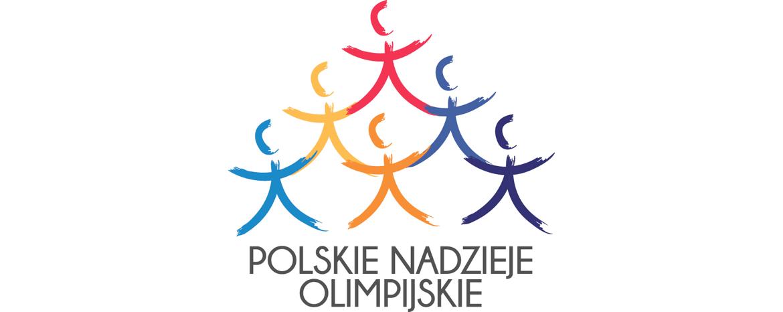 pno-wisniowa-sport