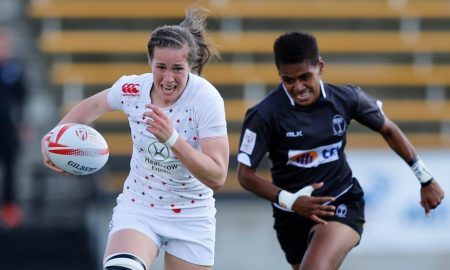Rugby 7s_ENG_FIJI
