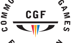 Commonwealth_Games_Federation