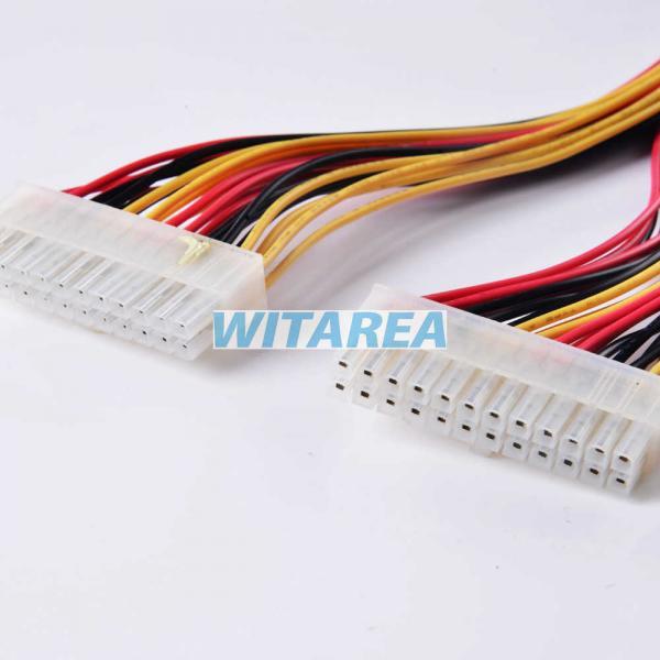 3 Wire Molex Wire Harness - Auto Electrical Wiring Diagram  Wire Molex Harness on hitachi harness, asus harness, delta harness, ideal harness,