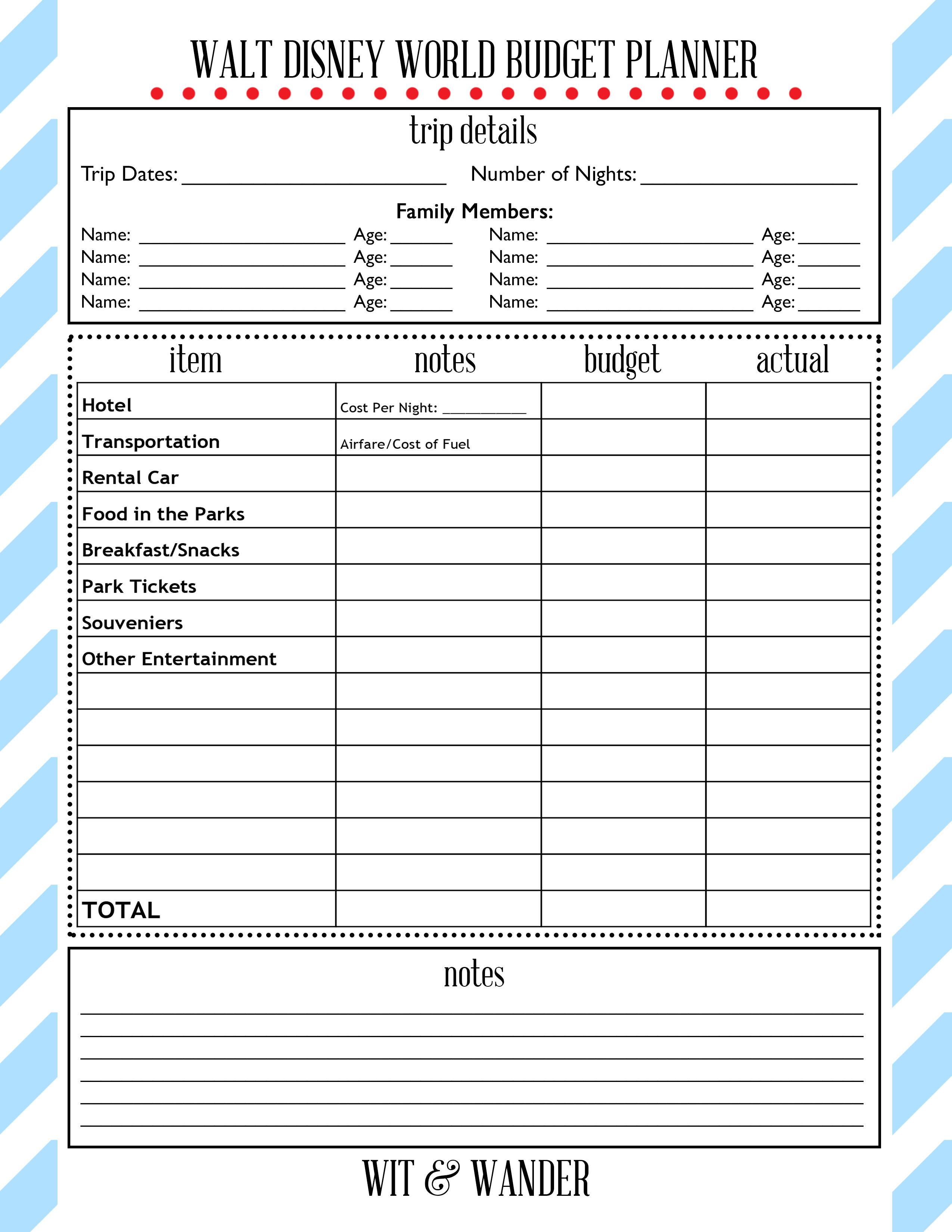 best wharton resume book pdf ideas resume templates ideas