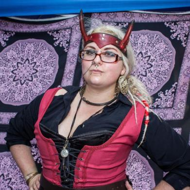 photos-of-the-witches-at-witchs-fest-2015-body-image-1436837403