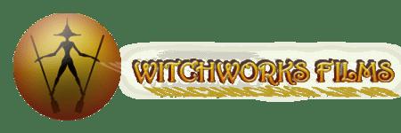 Witchworks Films Logo