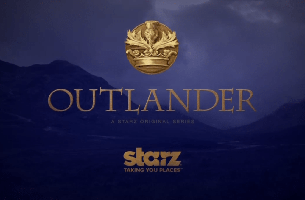 Happy Fall Wallpaper Iphone Outlander Swag Giveaway Complete