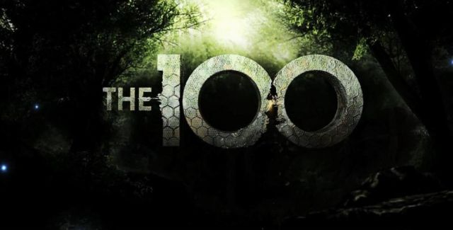 SDCC 2016 Roundtable interviews with the cast and creator of The 100.