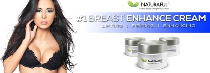 breast-enlargement-cream-pills-bedfordview-mafikeng-laudium-attridgeville