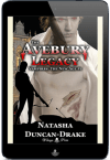 The Avebury Legacy by Natasha Duncan-Drake - Wittegen Press