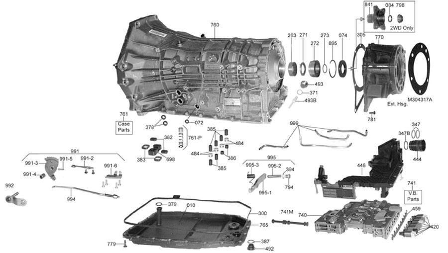 ford f 350 wiring diagram in addition ford f 150 trailer brake