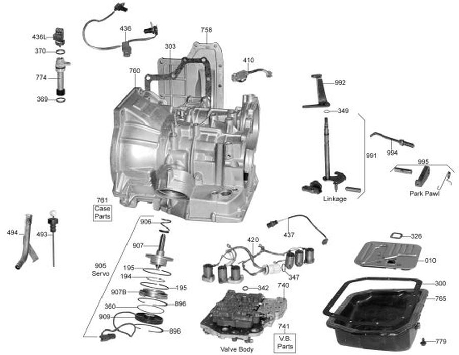 3000gt ecu wiring diagram