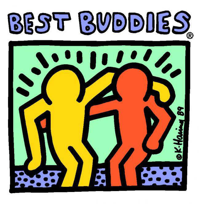 WIU Best Buddies Organization Hosts Spaghetti Dinner March 2 - best buddies organization