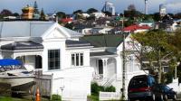 Immobilien: Vermieten macht selten reich
