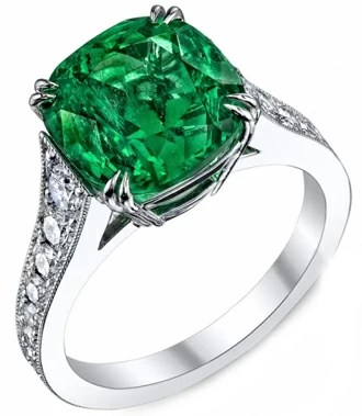 Guide to Gemstones - Colors  Meanings Wixon Jewelers