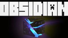 obsidian-web