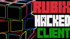 rubix-web