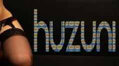 huzuni-web