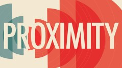 proximityweb