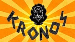 kronos-web