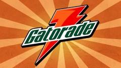 gatorade-web