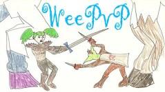 weepvp-web