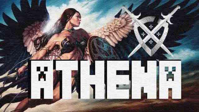 athena-pvp