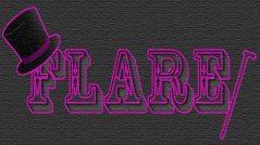 flare-web