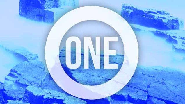 one-web