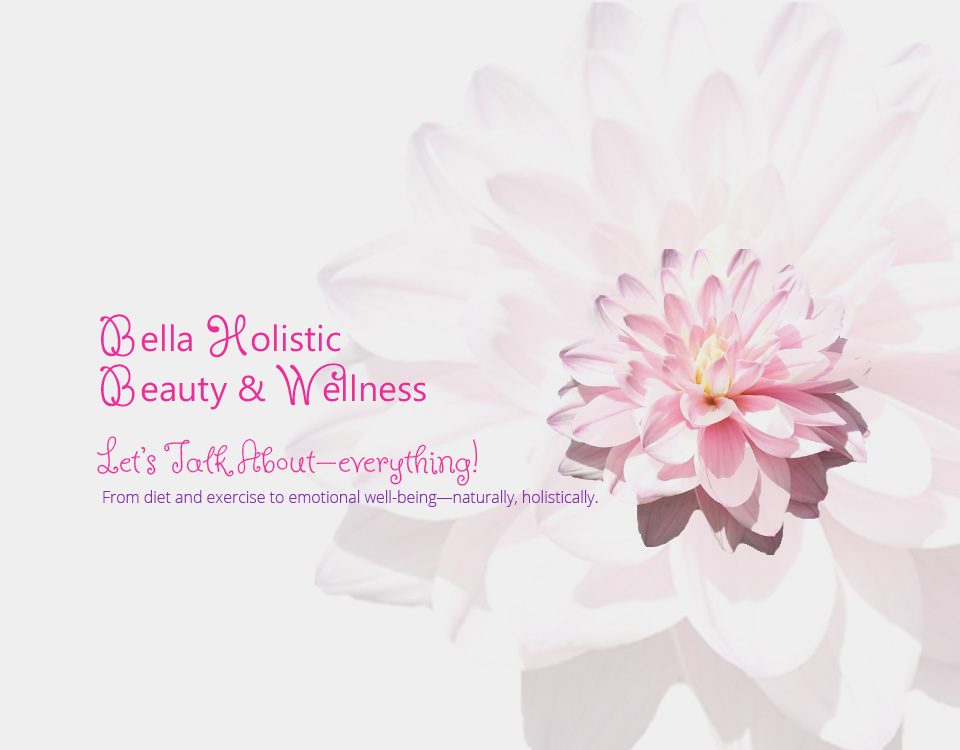bella-holistic-beauty-blog-design