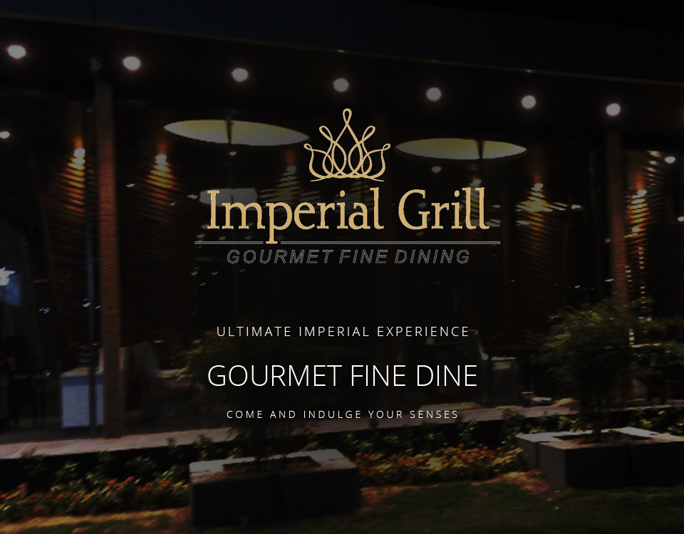 imperial-grill-website