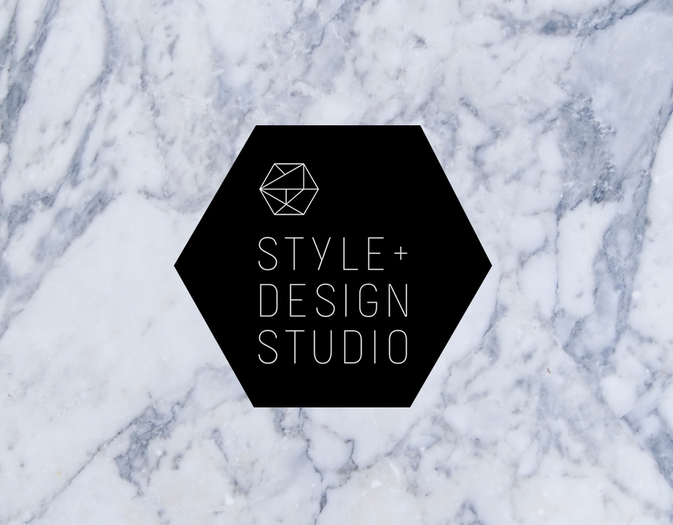 style+ interior design studio