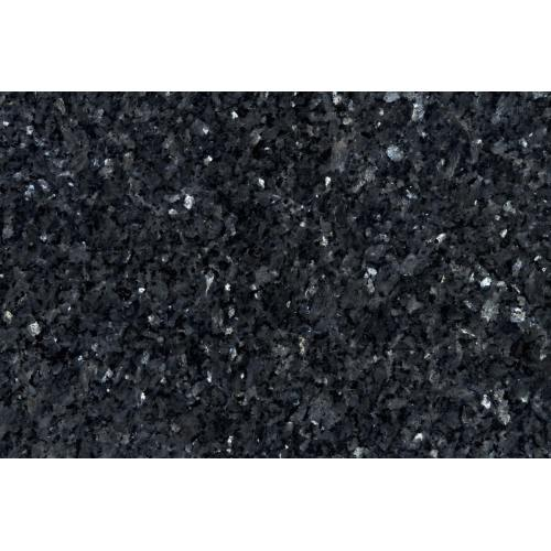 Medium Crop Of Blue Pearl Granite