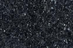 Small Of Blue Pearl Granite