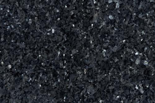 Medium Of Blue Pearl Granite
