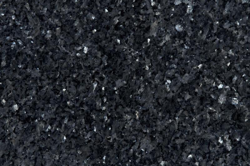 Large Of Blue Pearl Granite