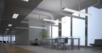 Corelite Lighting | Lighting Ideas