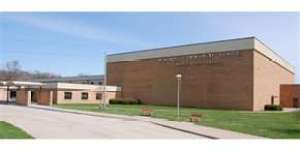 Winamac Community High School