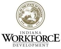 Indiana Workforce Development