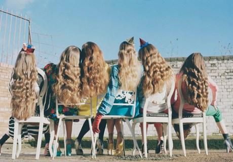 curls-fashion-film-girl-Favim.com-492872