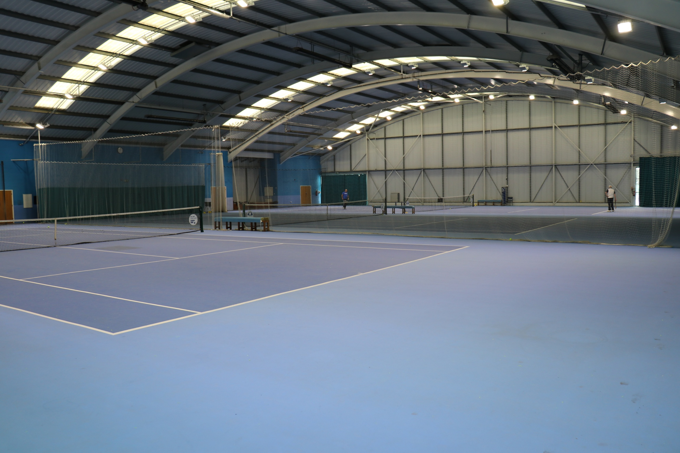 Divine Tennis Wolverhampton Lawn Tennis Squash Club Yates Field House Hours Yates Field House Classes curbed Yates Field House