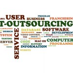 The benefits of business process outsourcing (BPO)
