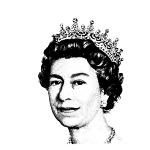 Queen-Elizabeth-II-300px