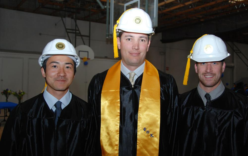 Masters Degree Online Construction Management Masters Degree Online