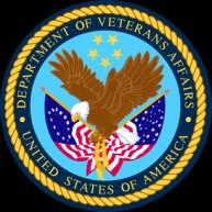 veterans-affairs
