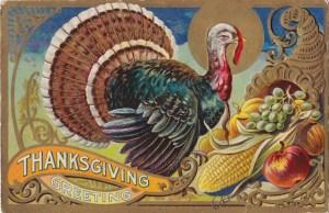 vintage-thanksgiving
