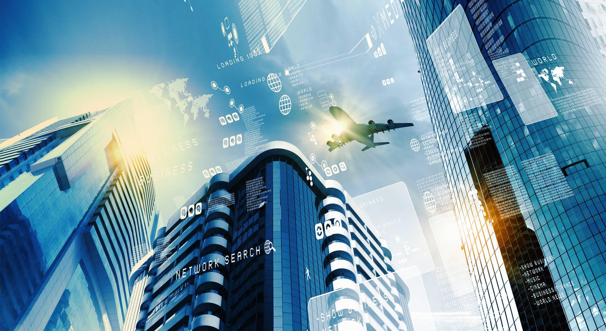 Wallpaper Desktop 1366x768 Car Business Process Outsourcing Services Leading Global
