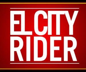 EL CITY RIDER