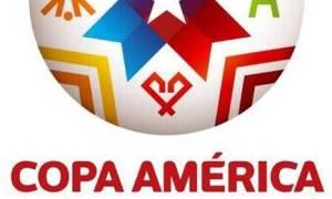 copa_america_logo